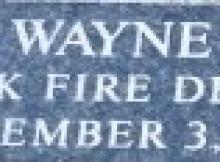 Jerry-Wayne-Ramey-Plate