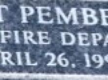Robert-Pemberton-Plate