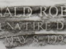 Reginald-Robinson-Rubbing