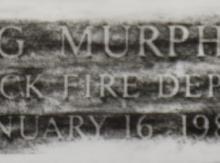 EG-Murphy-Rubbing