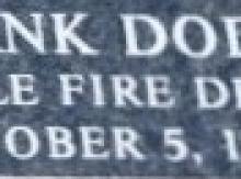 Frank-Dodd-Plate