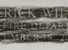 Frederick-Willard-Rubbing