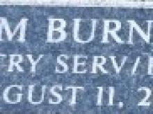 Jim-Burnett-Plate