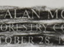 Ernest-Alan-McElroy-Rubbing