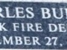 Charles-Burke-Plate