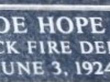 Joe-Hope-Plate