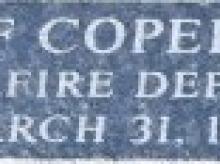 Jeff-Copeland-Plate