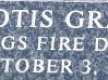Otis-Gray-Plate