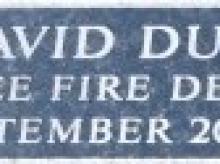 David-Dupwe-Plate