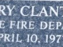 Jerry-Clanton-Plate