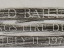 Ed-Bailey-Rubbing