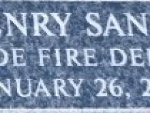 Henry-Sandy-Plate