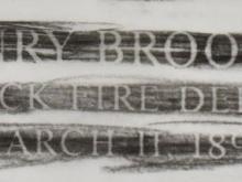 Henry-Brookin-Rubbing