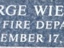George-Wierman-Plate