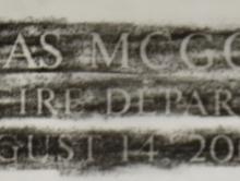 Thomas-McGough-Rubbing