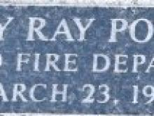 Billy-Ray-Powell-Plate