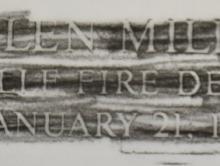 Glen-Miller-Rubbing